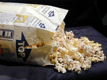 Hihetetlenül nő a popcorn ára.jpg