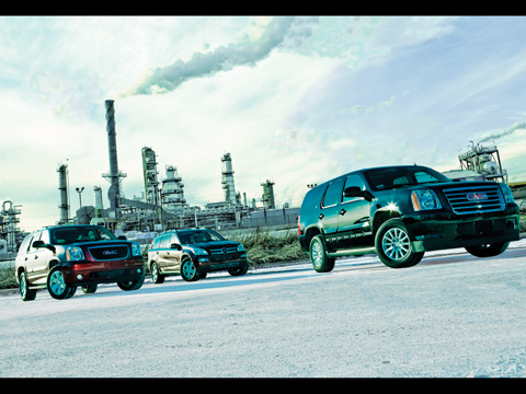 Hybrids Versus Diesels.jpg